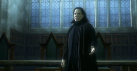 1000px-Snape during the spontaneous assembly