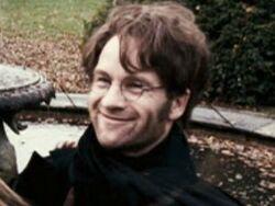 James et Lily Potter1.jpg