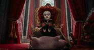 312px-Helena jako Królowa Kier w Alicji w Krainie Czarów