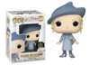 Fleur Delacour limited edition pop vinyl