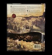 Harry Potter Wyskakująca Księga 2