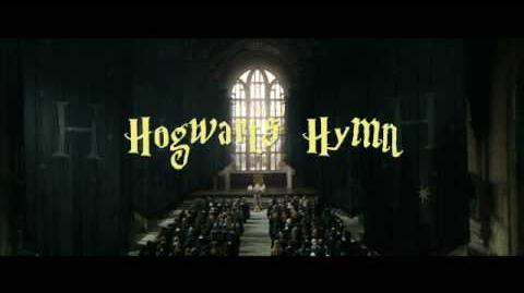 Hogwarts_Hymn