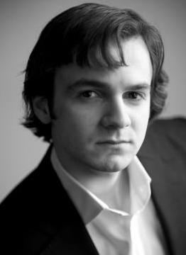 Oliver Lavery-Farag