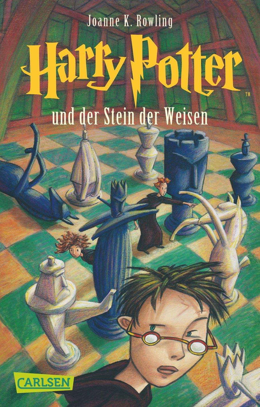 PS-Cover DE Original.jpg