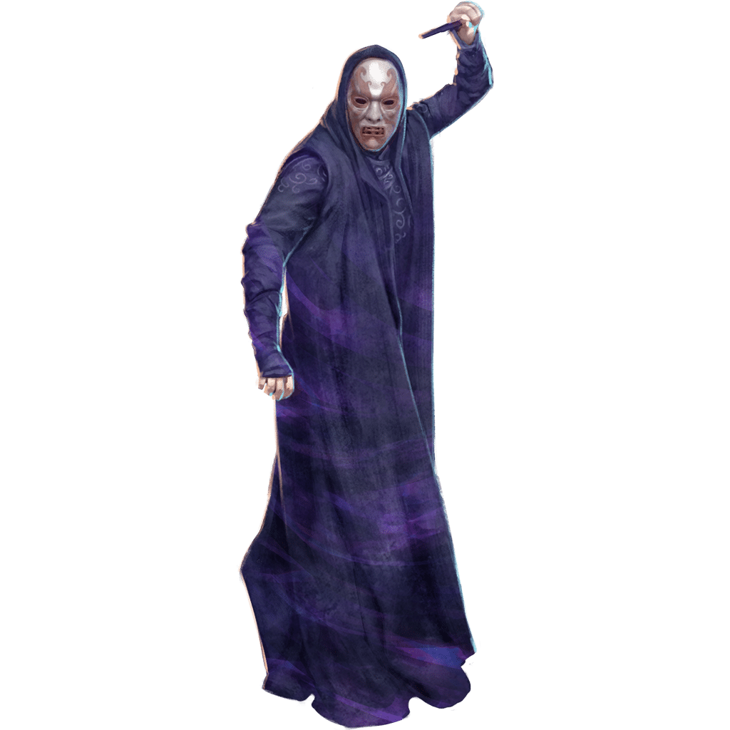 Brilliant Masked Death Eater WU.png