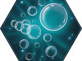 Bubble Spell