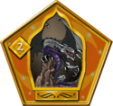 Hebridean Black Dragon.png