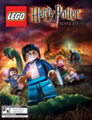 LEGO Harry Potter Years 5-7 cover.png