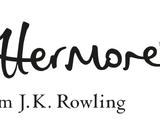 Wizarding World (strona internetowa)