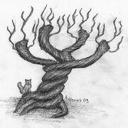 Drzewkowy arcik na FA.jpg