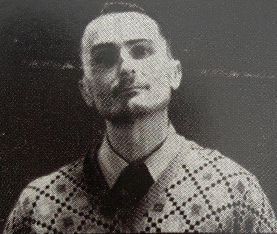 Eduardus Limus (criminoso)