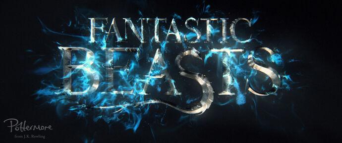 FBaWtFT trailer 11.jpg