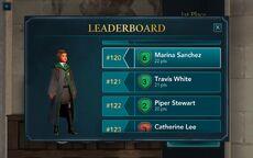 Marina Sanchez leaderboard.jpg