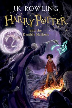Deathly Hallows New Cover.jpg