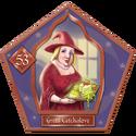 Greta Catchlove-53-chocFrogCard.png
