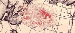 Wizarding-School-Map-Durmstrang.jpg