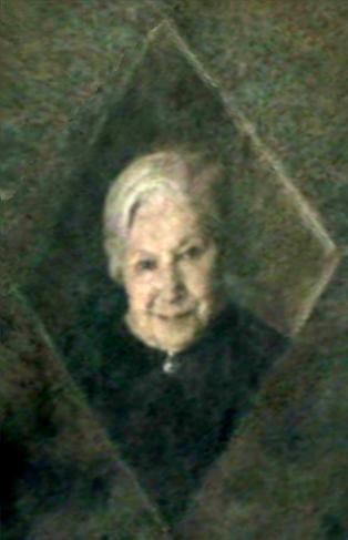 BathildaBagshot1947.jpg