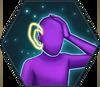 EarShrivellingCurseHM