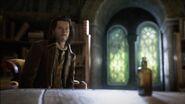 Eliksir 3 (Dziedzictwo Hogwartu)
