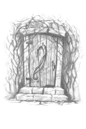 Haus der Gaunts