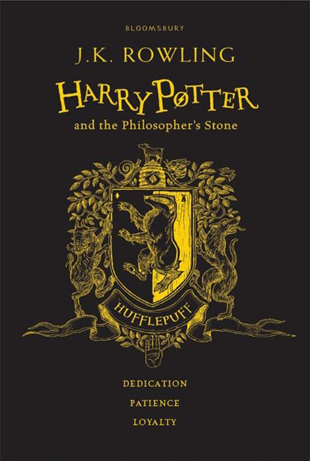 PS-Cover EN-GB HouseHufflepuffHardcover.jpg
