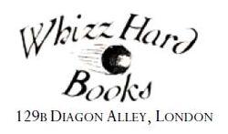 Whizz Hard.jpg