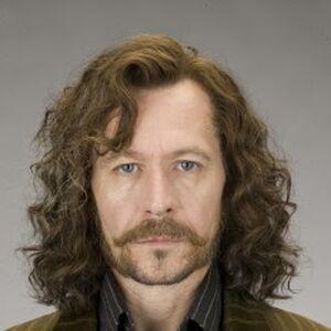 232px-Sirius Black profile.jpg