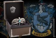 Diadem Roweny Ravenclaw 3 (The Noble Collection)