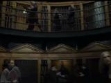 Magidepartementets heiser