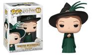 Minerwa McGonagall (POP! Vinyl)