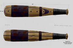 Quidditch Bludger Bat (Concept Artwork).jpg