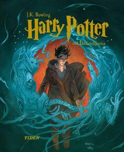 Harry Potter och Dodsrelikerna.jpg