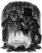 15. The Goblin's Revenge.jpg