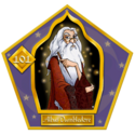 Albus Dumbledore-101-chocFrogCard.png