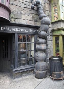 Ceridwen's Cauldrons.png