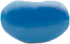 Dragée Myrtille