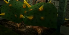 250px-Spiky Bushes.png