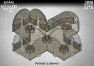 Charlene Fleming (Jam City) - Concept art HPSP (22)