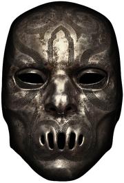 Death Eater Mask3.png