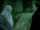 Dumbledore and Snape speaking in the forest.png