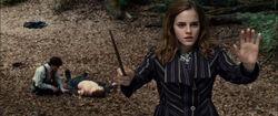 Hermionemafalda.jpg