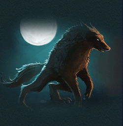 Werewolves-pottermore.png
