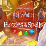 Zynga Puzzles & Spells.png