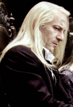 250px-Lucius Malfoy.png