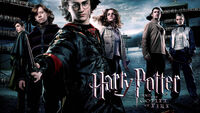 Cast-harry-potter-4-hp42-goblet-of-fire-1920x1080