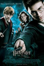 Harry potter and the order of the phoenix ver10.jpg