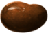 Dragée Ragoût de boeuf
