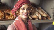 FBaWtFT Queenie Goldstein 6