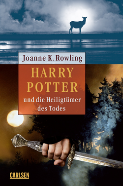 German Adult Edition 07 DH.png