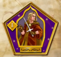 Godric Gryffindor - card POAG.png